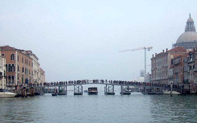 festa della Salute Venezia
