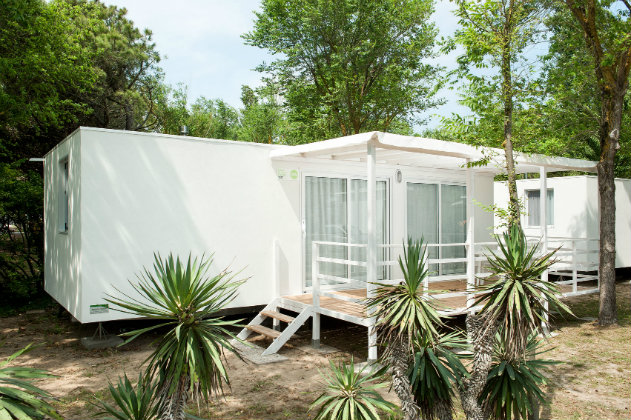 Maxi Beach House