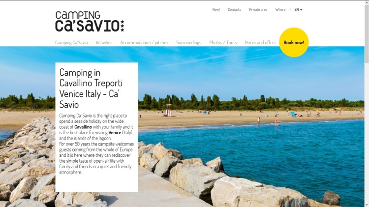 www.casavio.com