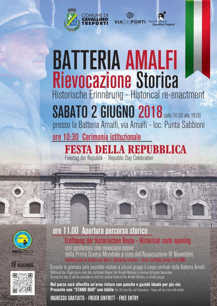 Rievocazione_Amalfi_2_giugno2018