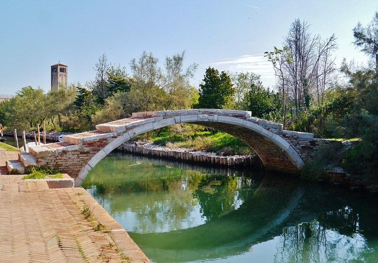 Torcello_Ponte_del_Diavolo